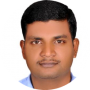 freelancers-in-India-WordPress-Coimbatore-manikandan