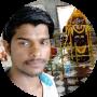 freelancers-in-India-Mechanical-Engineering-Vapi-PREM-gwala