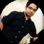 freelancers-in-India-Telecom-Satna-Lalit-Yadav