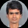 freelancers-in-India-Microsoft-Office-Warangal-Shivaji-anumandla