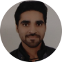 freelancers-in-India-Analytics-Delhi-Aviral-Jain