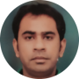 freelancers-in-India-Business-Consultant-Pathankot-Niklesh-Gupta