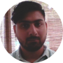 freelancers-in-India-Civil-Engineering-New-Delhi-Abhishek-Bharti