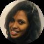 freelancers-in-India-Network-Administration-Ragama-Rumesha-Tharushi-Fernando