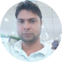 freelancers-in-India-eCommerce-Bangalore-PRABHAKAR-PANDEY