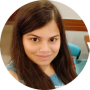 freelancers-in-India-Content-Writing-Jabalpur-Roshni-Asati