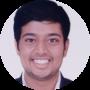 freelancers-in-India-Software-Development-Mumbai-jay-sahastrabudhe