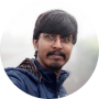 freelancers-in-India-Full-Stack-Development-Mysore-Saravanakumar-D