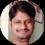 freelancers-in-India-Data-Entry-Bangalore-P-raghav