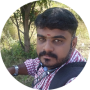 freelancers-in-India-Computer-Science-Coimbatore-Gowri-Shankar