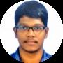 freelancers-in-India-Data-Entry-Chennai-Mohamed-Ibrahim-B