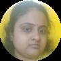 freelancers-in-India-Data-Entry-Pune-Deepa-Kulkarni-