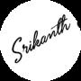 freelancers-in-India-Data-Entry-Bangalore-Srikanth