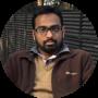 freelancers-in-India-Data-Entry-Lahore-Nadeem-Raza