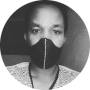 freelancers-in-India-Software-Development-Kigali-Murenzi-Amandin