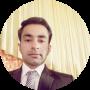 freelancers-in-India-Android-Gujranwala-Waqar-Shaukat