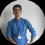 freelancers-in-India-PHP-Dehradun-Nitin-Dhyani