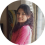 freelancers-in-India-Typing-Latur-Snehal-padulkar