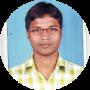 freelancers-in-India-Data-Visualization-Kolkata-Snehasis-Jana