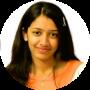 freelancers-in-India-Data-Entry-Erode-Janani-Loganathan