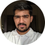 freelancers-in-India-Website-Design-Mehsana-Parth-Chaudhary
