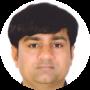 freelancers-in-India-data-entry-Ahmedabad-yogesh-patel