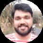 freelancers-in-India-Data-entry-Narnaul-Pankaj