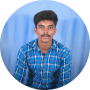 freelancers-in-India-Online-Writing-Warangal-guguloth-ugendar