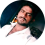 freelancers-in-India-Business-Writing-Eluru-KURAKULA-Gangadhar-rao