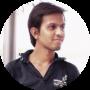 freelancers-in-India-Data-Entry-Ahmedabad-Ravi-Raval