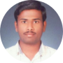 freelancers-in-India-packers-and-movers-pune-Ganesh-Nikam