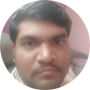 freelancers-in-India-Mechanical-Engineering-Pune-Amol-chaudhari