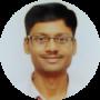 freelancers-in-India-Microsoft-Office-Karad-Amarnath-Ramesh-Kachare