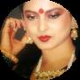freelancers-in-India-Data-Entry-Begusarai-Govind-Kumar