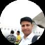 freelancers-in-India-Content-Writing-Nagpur-ANURAG-ASHOK-TIWARI