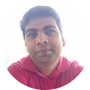 freelancers-in-India-Cloud-Computing-Bangalore-Narendranath-Panda-Job