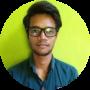 freelancers-in-India-Google-Chrome-Kanpur-Himanshu-yadav
