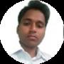 freelancers-in-India-SEO-Delhi-Vijay-kuar