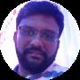 freelancers-in-India-Real-Estate-Broker-Chennai-Shaik-mansur-