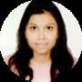freelancers-in-India-Copy-Typing-Amravati-Kalyani-makode