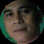 freelancers-in-India-Sales-Trainer-philippines-Crisele-Sunga