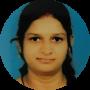 freelancers-in-India-CS-Cart-Howrah-Anishka-Shaw