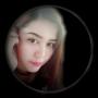 freelancers-in-India-Freelancer-API-Balagtas-Gertrudes-Reyes
