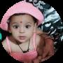 freelancers-in-India-Typing-Kanpur-Lamha-Gupta