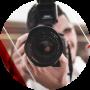 freelancers-in-India-Videography-Firozabad-Toabes-Vasile-Gabriel