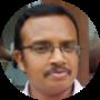 freelancers-in-India-Typing-148th-St,-/618,-Muthamizh-nagar-kodungaiyur-chennai-600118-Shakeel-Ahmed