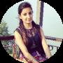 freelancers-in-India-Digital-Marketing-Rajpura-Manjeet-Rathore