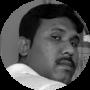 freelancers-in-India-Data-Entry-Kannauj-Abhay-Singh