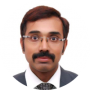 freelancers-in-India-Financial-Analyst-Bangalore-Vinay-N