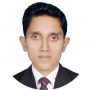 freelancers-in-India-Graphic-Design-Chittagong-Md-Shahid-Miah